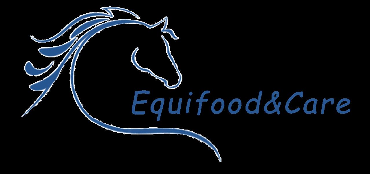 Equifood&Care